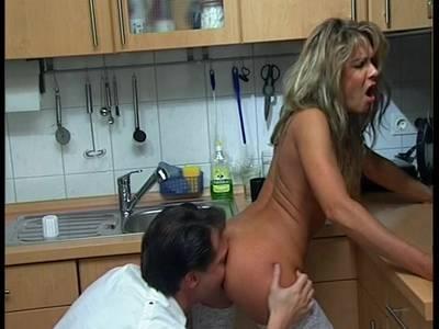 Nachbarin Porn Tube